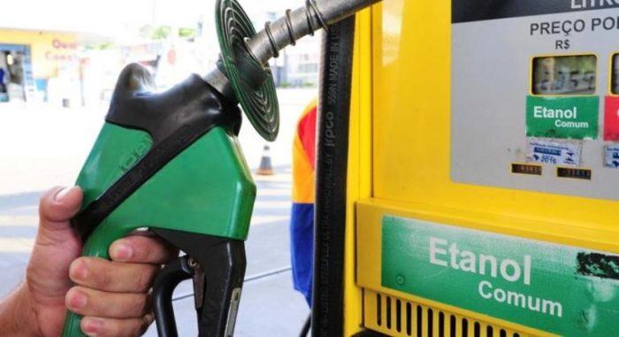Aumento viria também em um momento inoportuno para a revenda de combustíveis, que também está em crise
